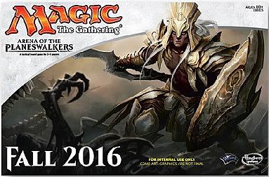 Einfach und sicher online bestellen: Magic the Gathering: Arena Schatten über Innistrad in Österreich kaufen.