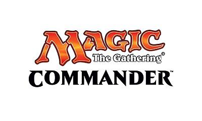 Einfach und sicher online bestellen: Magic The Gathering Commander 2015 Deck in Österreich kaufen.