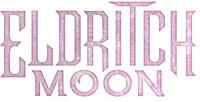 Einfach und sicher online bestellen: Magic the Gathering Eldritch Moon Fat Pack in Österreich kaufen.