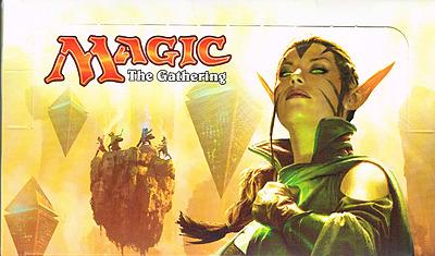Einfach und sicher online bestellen: Magic the Gathering Oath of the Gatewatch Booster in Österreich kaufen.