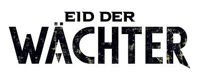 Einfach und sicher online bestellen: Magic the Gathering Eid der Wächter Intro Pack in Österreich kaufen.