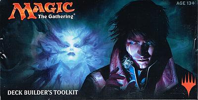 Einfach und sicher online bestellen: Magic the Gathering Shadows over Innistrad in Österreich kaufen.