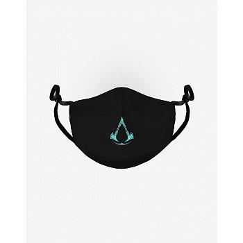 Einfach und sicher online bestellen: Assassin's Creed Facemask in Österreich kaufen.