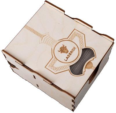 Einfach und sicher online bestellen: Munchkin Box in Österreich kaufen.