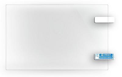 Einfach und sicher online bestellen: Neo Geo Mini HD Screen Protector in Österreich kaufen.