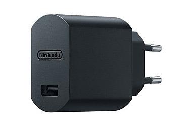 Einfach und sicher online bestellen: Classic: Power Netzteil für SNES Classic Mini in Österreich kaufen.