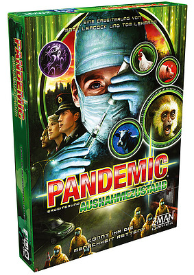 Einfach und sicher online bestellen: Pandemie: Ausnahmezustand in Österreich kaufen.