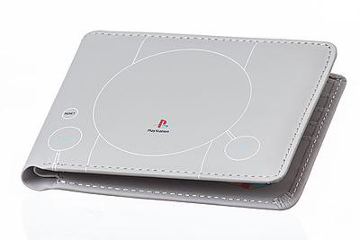 Einfach und sicher online bestellen: PlayStation Console Geldbeutel in Österreich kaufen.