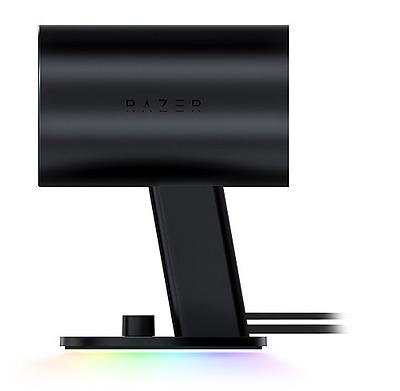 Einfach und sicher online bestellen: Razer Nommo 2.0 Chroma in Österreich kaufen.