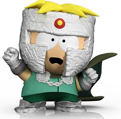 Einfach und sicher online bestellen: South Park The Fractured but Whole Professor Chaos in Österreich kaufen.