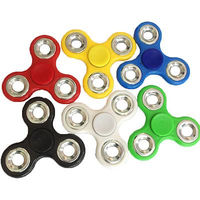 Einfach und sicher online bestellen: Finger Kreisel mit Gewicht (Spinner) in Österreich kaufen.