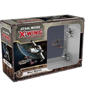 Einfach und sicher online bestellen: Star Wars X-Wing - Dringend gesucht! Erweiterung in Österreich kaufen.