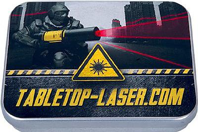 Einfach und sicher online bestellen: Tabletop Laser XL650-5 in Österreich kaufen.