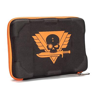 Einfach und sicher online bestellen: Kill Team Carry Case in Österreich kaufen.