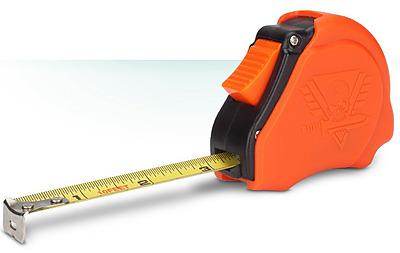Einfach und sicher online bestellen: Tap Measure in Österreich kaufen.