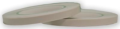 Einfach und sicher online bestellen: Warlord Tools Flexible Masking Tape in Österreich kaufen.