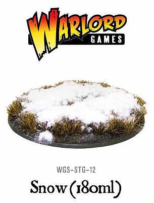 Einfach und sicher online bestellen: Warlord Tools Snow 180 ml in Österreich kaufen.