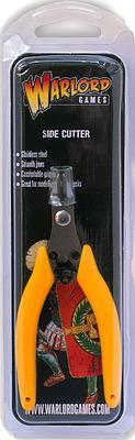 Einfach und sicher online bestellen: Warlord Tools Side Cutter in Österreich kaufen.