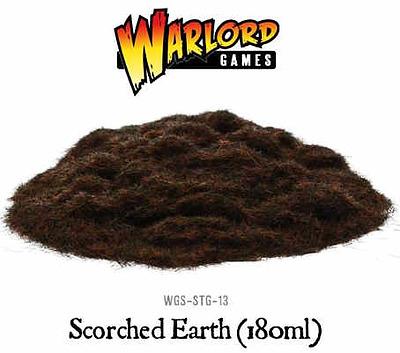 Einfach und sicher online bestellen: Warlord Tools Scorched Earth in Österreich kaufen.