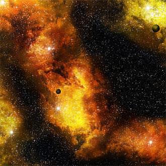 Einfach und sicher online bestellen: Fiery Nebula Space Spielmatte 36 x 36 Zoll in Österreich kaufen.