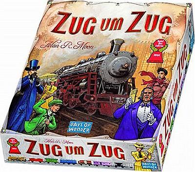 Einfach und sicher online bestellen: Zug um Zug in Österreich kaufen.