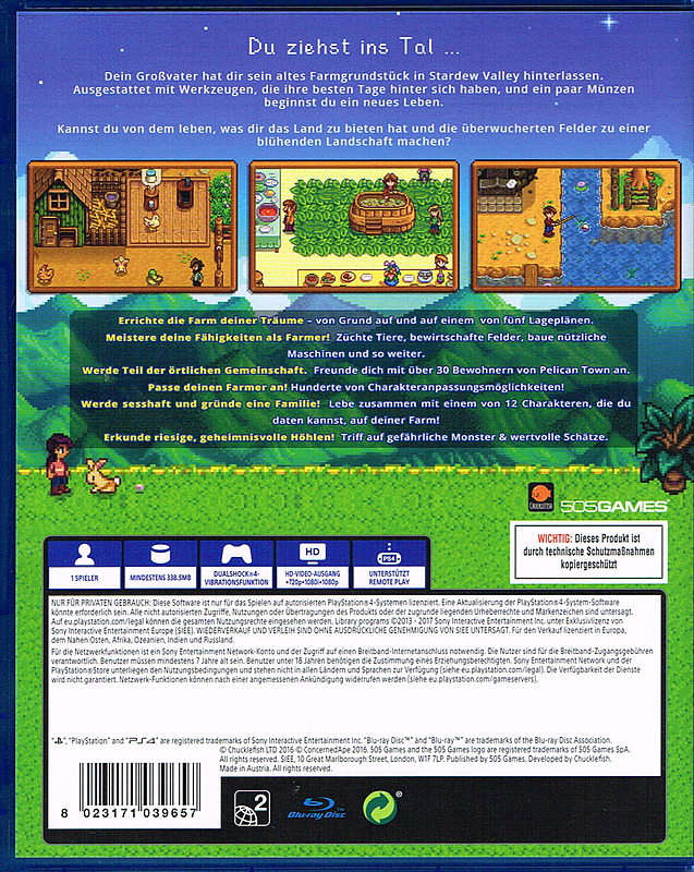 Playstation 4 Plus Bonus Ps4 Uncut Games Zu Den Besten Preisen Im