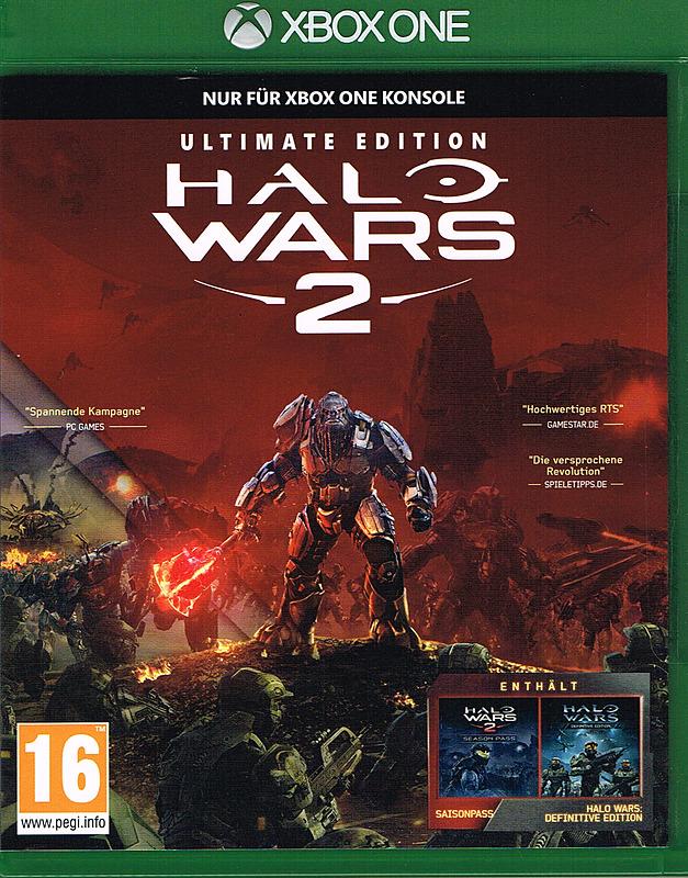 Xbox One Alle Artikel Gamewareat - Minecraft spieletipps xbox 360