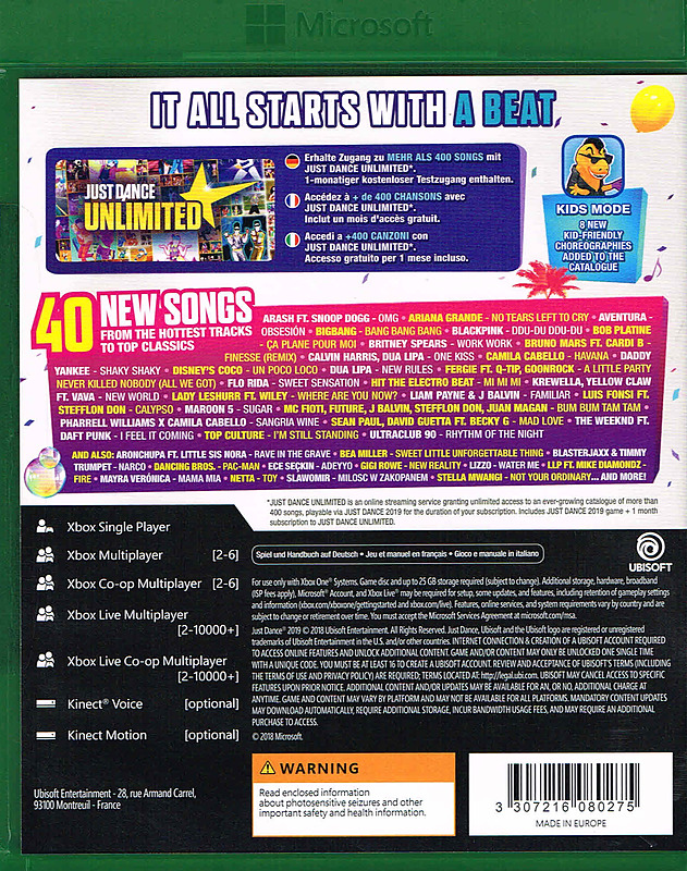 Xbox Neuzugänge Gamewareat