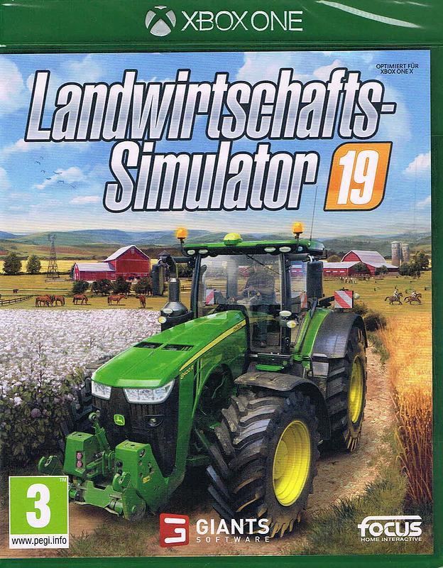 Xbox Spiele Österreich