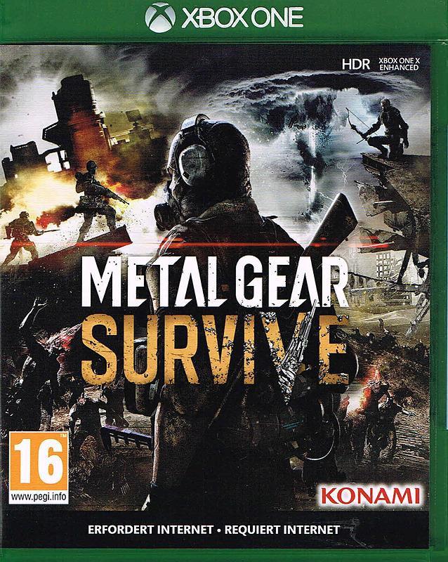 Xbox One Zombie Spiele Xbox Zombie Games Zu Den Besten Preisen Im