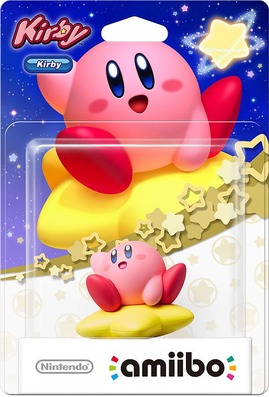 Nintendo King Dedede Amiibo Gameware At