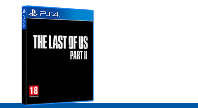 The Last of Us 2 kaufen!