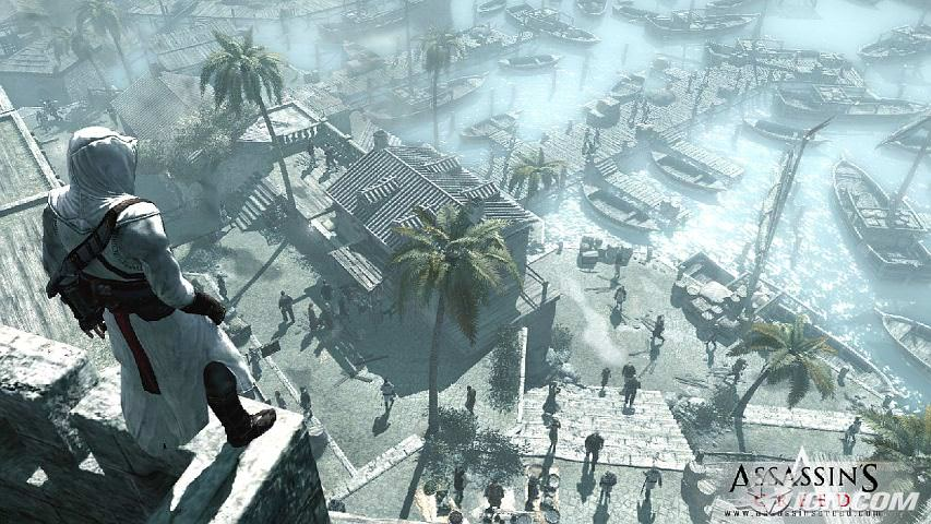 Assassin's Creed Assassins_Creed_1