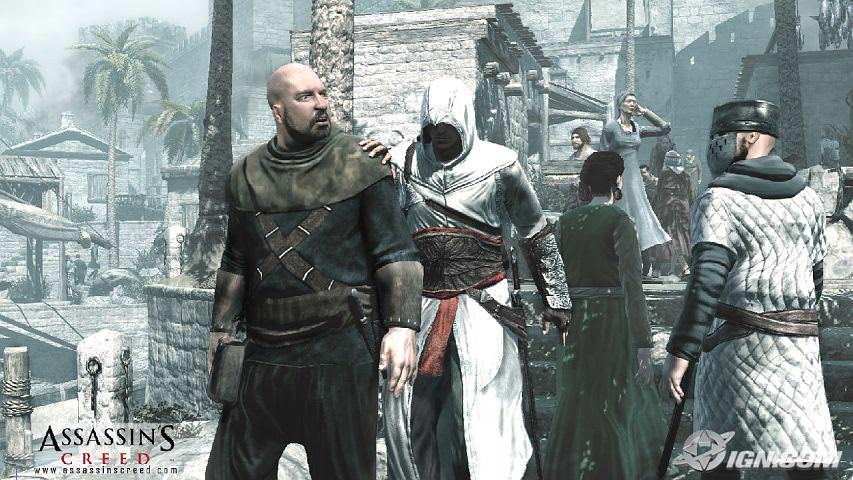 Assassin's Creed Assassins_Creed_3