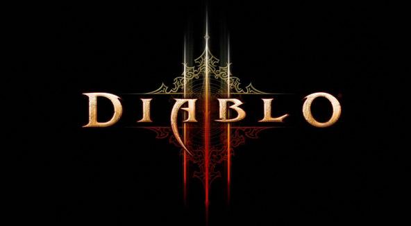 Diablo 3 günstig bei Gameware kaufen