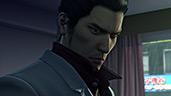 Yakuza Kiwami Screenshots