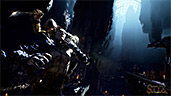 Styx: Shards of Darkness Screenshots