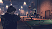 Alekhine's Gun Screenshots