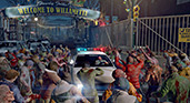 Dead Rising 4 Uncut Screenshots