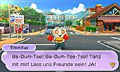 Yo-Kai Watch 2 Screenshots