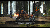 Darksiders Warmastered Edition Screenshots