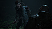 The Last of Us 2 Screenshots