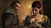 Assassin's Creed: The Ezio Collection Screenshots