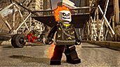 LEGO Marvel Super Heroes 2 Screenshots