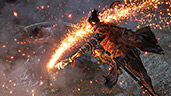 Sekiro: Shadows Die Twice Screenshots