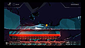 Velocity 2X Screenshots