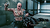 Devils Third Screenshots