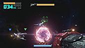 StarFox Zero Screenshots