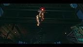 Bioshock: The Collection Screenshots