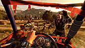 Dying Light™